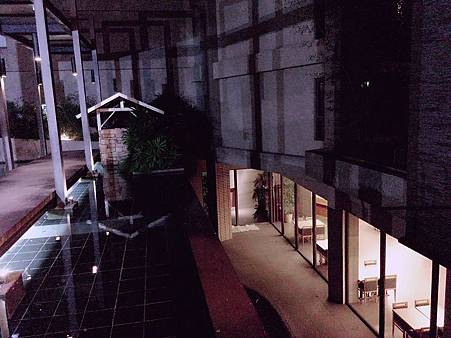 煙波飯店 (67).jpg
