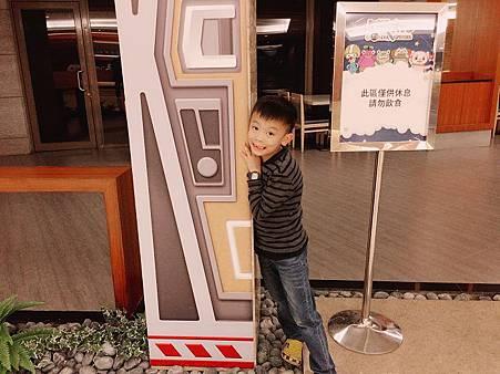 煙波飯店 (72).jpg