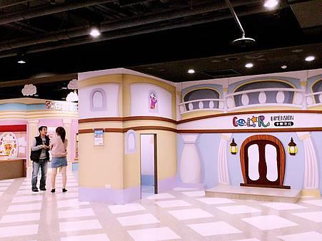 煙波飯店 (90).jpg