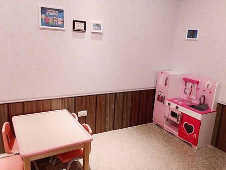 煙波飯店 (99).jpg