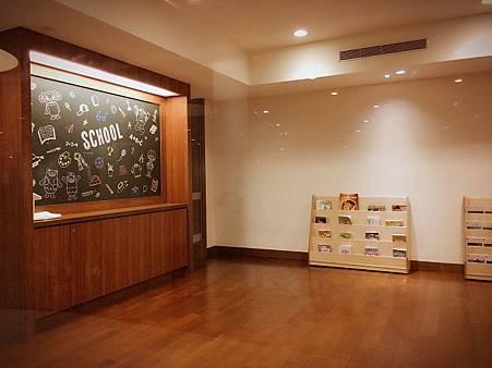 煙波飯店 (124).jpg