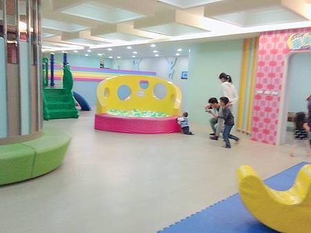 煙波飯店 (125).jpg