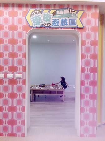 煙波飯店 (133).jpg