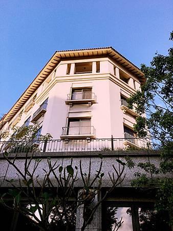 煙波飯店 (143).jpg