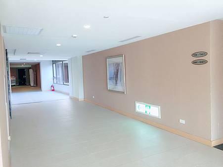 煙波飯店 (193).jpg