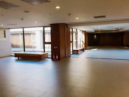 煙波飯店 (194).jpg