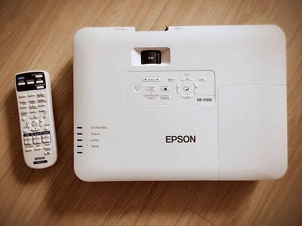 EPSON (85).jpg