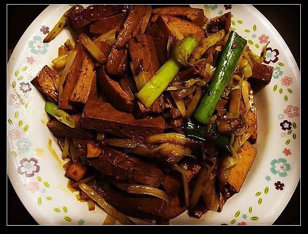 炒鍋 (26)