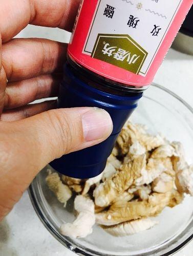 玫瑰鹽 (8).jpg