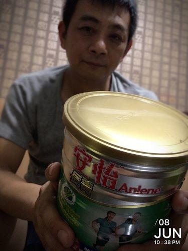 安怡奶粉 (58).jpg