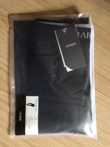 塑身褲 (1).jpg