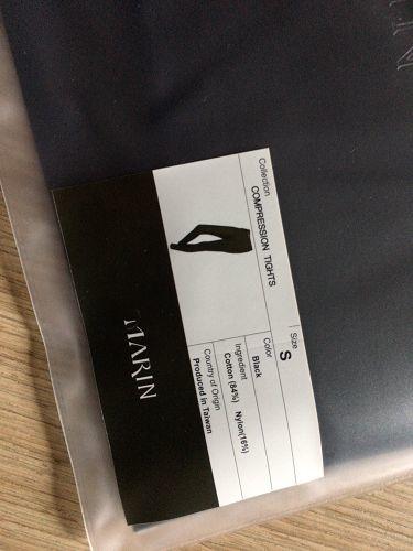 塑身褲 (2).jpg