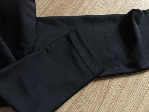 塑身褲 (4).jpg