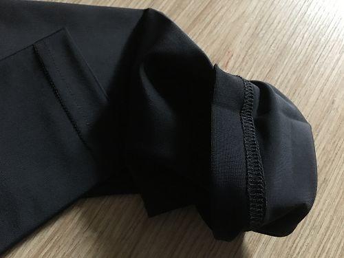 塑身褲 (5).jpg