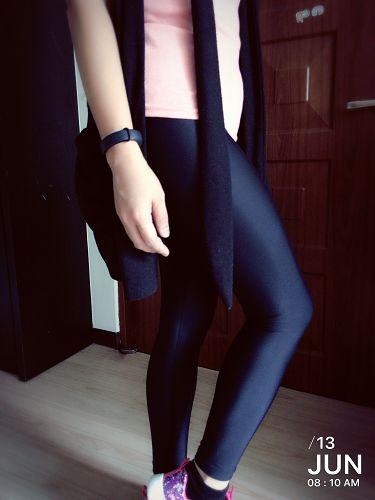 塑身褲 (15).jpg