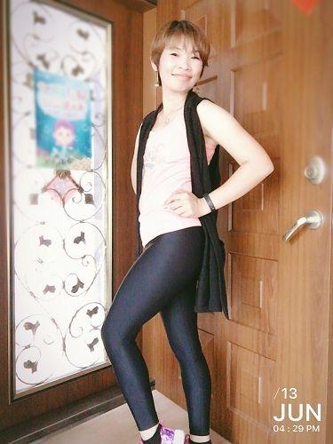 塑身褲 (33).jpg