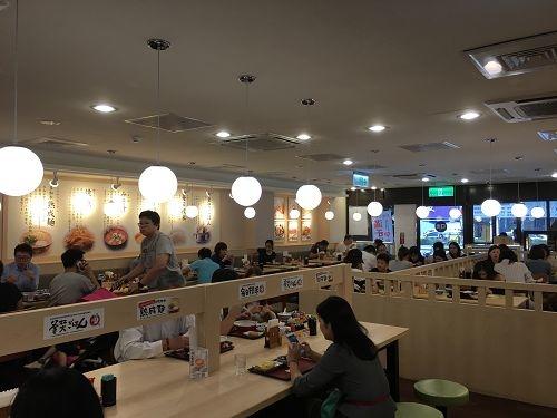 建國食堂 (11).jpg