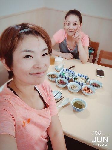 建國食堂 (24).jpg