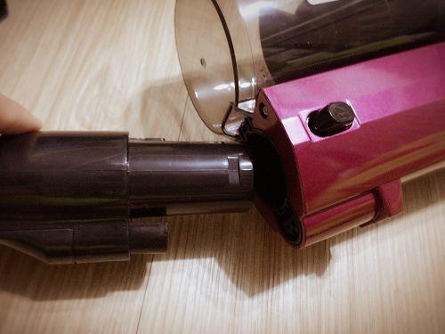 海爾吸塵器 (8).jpg