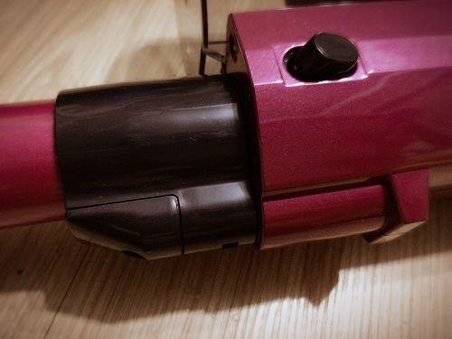 海爾吸塵器 (10).jpg