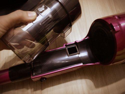 海爾吸塵器 (17).jpg