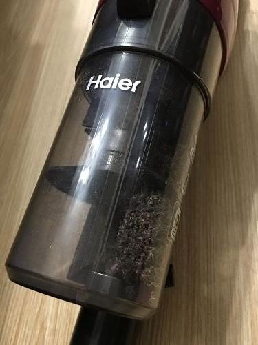 海爾吸塵器 (75).jpg