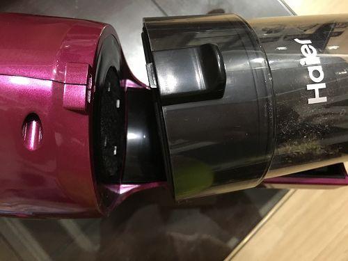海爾吸塵器 (78).jpg