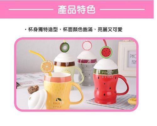 水果杯 (2).jpg