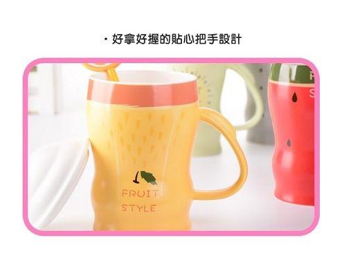 水果杯 (3).jpg