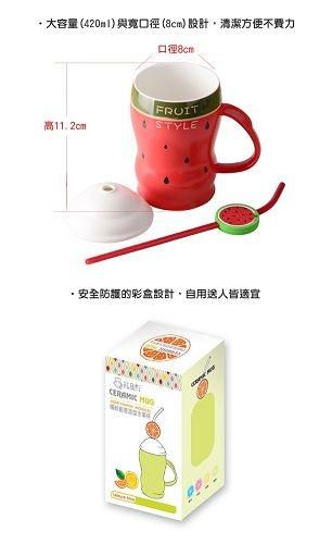 水果杯 (5).jpg
