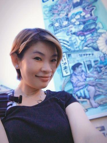 花蓮行 (236).jpg