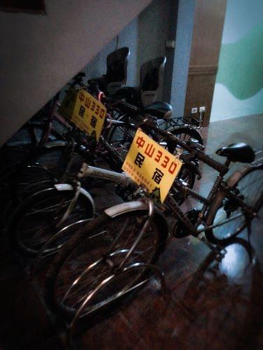 花蓮行 (523)