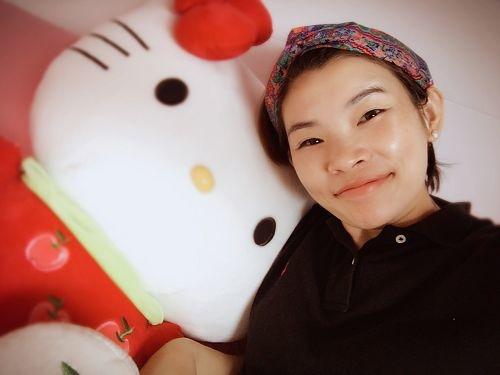 小星星民宿 (30).jpg