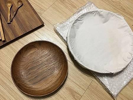 柚木餐具 (1).jpg