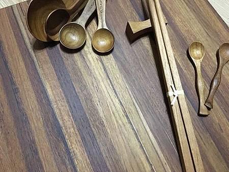 柚木餐具 (2).jpg