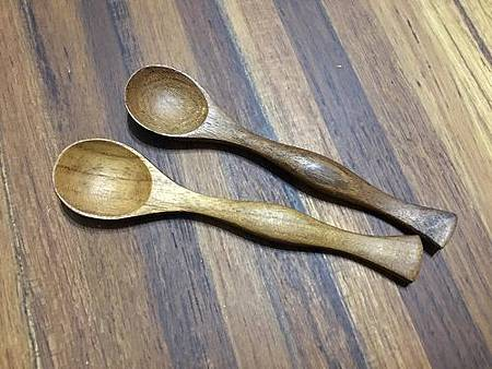 柚木餐具 (7).jpg
