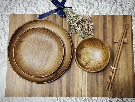 柚木餐具 (17).jpg