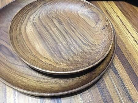 柚木餐具 (35).jpg