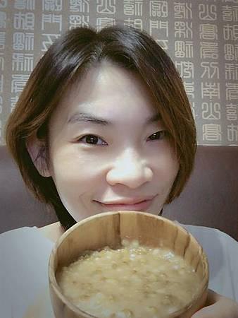 柚木餐具 (62).jpg