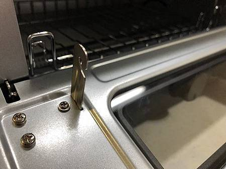 歌林烤麵包機 (17).jpg