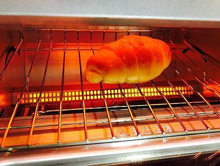 歌林烤麵包機 (37).jpg