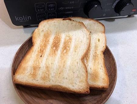 歌林烤麵包機 (50).jpg