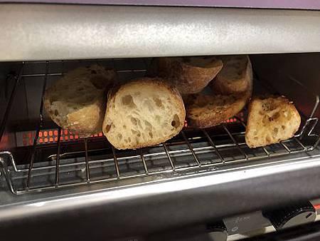 歌林烤麵包機 (56).jpg