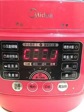 美的壓力鍋 (66).jpg