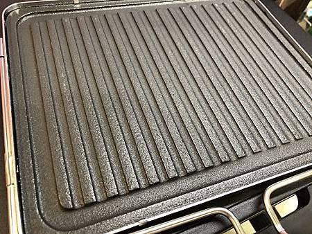 煎烤盤 (1)