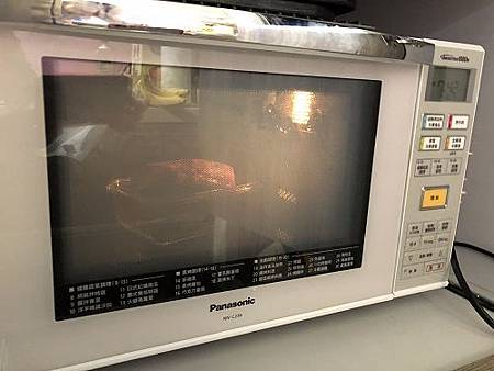 煎烤盤 (9)