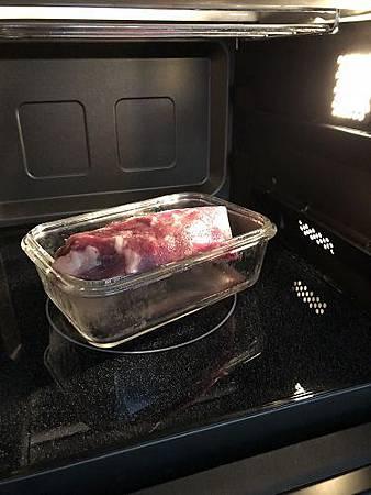 煎烤盤 (10)