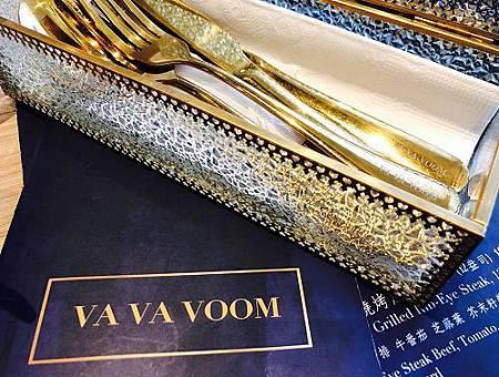 VAVA VOOM (49).jpg