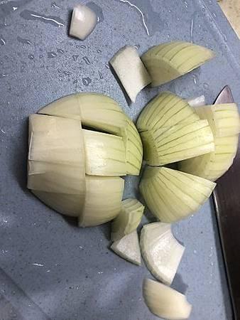奶油洋蔥吐司 (11).jpg