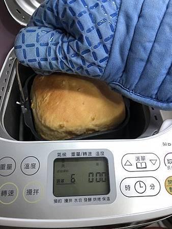 奶油洋蔥吐司 (29).jpg
